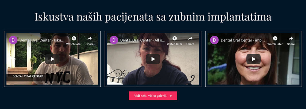 web-sajt-za-stomatolosku-ordinaciju-trick-web-studio