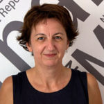 Katarina-Subasic Reporting Balkans Trick Web Studio