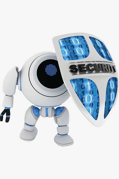 sigurnost-web-sajta