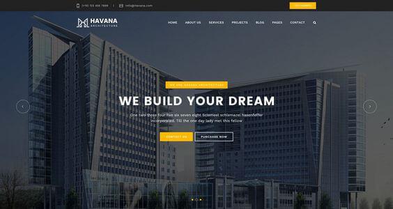 custom web sajt