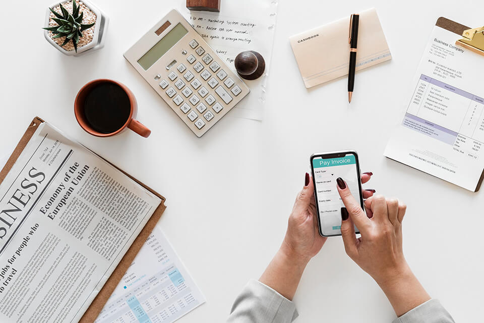 koliko-košta-izrada-profesionalnog-web-sajta-u-2019-