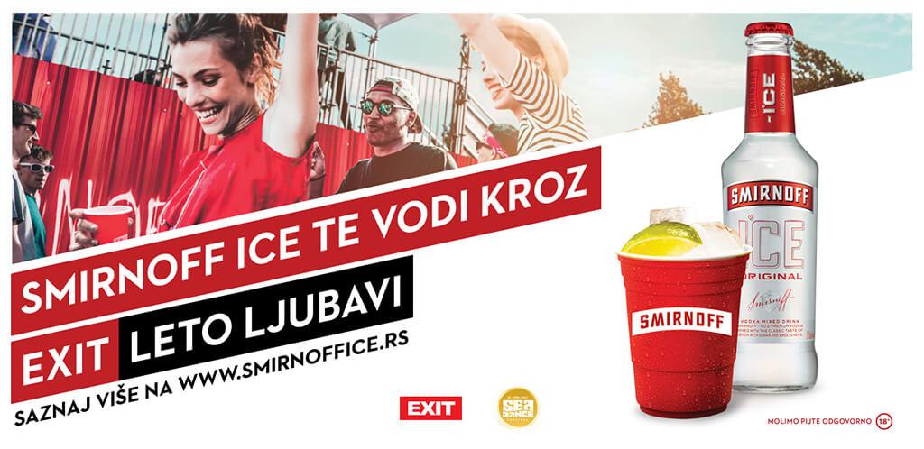 smirnoff-ice-studija-slucaja