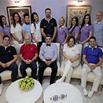 tim-dental-oral-centra-iskustva-sa-trick-web-studijom