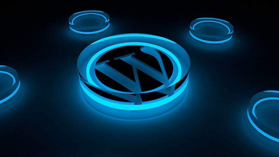 Sta je WordPress i da li web sajt na na njemu rešenje za vaš biznis