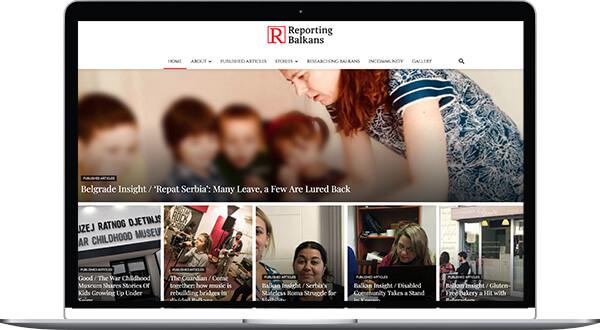 Reporting-Balkans-portfolio