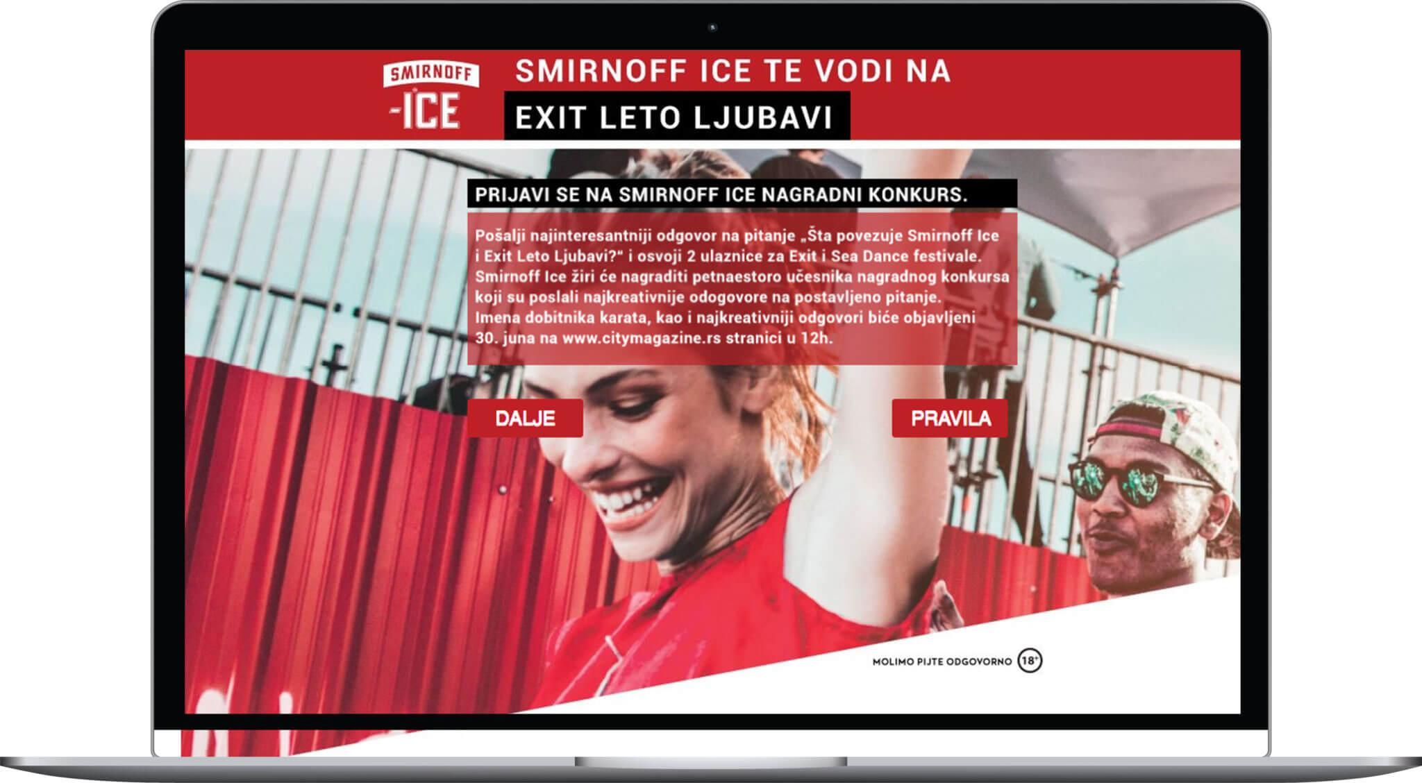 Smirnof-ice-portfolio