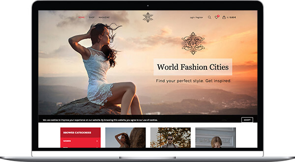 world-fashion-cities-portfolio