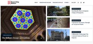 researching-balkans-trick-web-studio-studija-slucaja