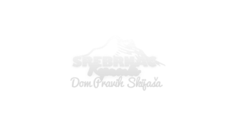 Hotel-Srebrnac-logo