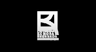 Privredna-komora-Beograda-logo