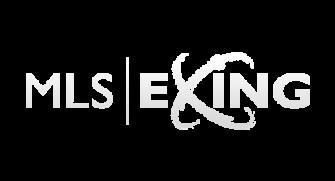 mlsexing logo beli