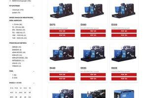 web-sajt-sa-naprednim-filterima-za-pretragu